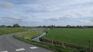 MVO Factor - West Friesland (1)